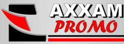 AXXAM PROMO Entreprise de promotion immobilière à Béjaïa ALGERIE